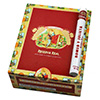 Romeo y Julieta Reserva Real Porto Real Tube Cigar 5 Pack