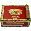Romeo y Julieta Reserva Real Robusto Cigar 5 Pack