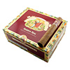 Romeo y Julieta Reserva Real Toro Cigar 5 Pack