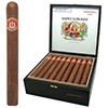 Saint Luis Rey Churchill 5 Pack