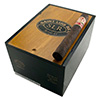 Saint Luis Rey Serie G Churchill Maduro Cigar