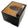 Saint Luis Rey Serie G No.6 Maduro Cigar Box