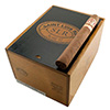 Saint Luis Rey Serie G Churchill 5 Pack