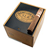 Saint Luis Rey Serie G No.6 5 Pack