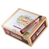 H Upmann Vintage Cameroon Belicoso Cigars