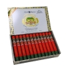 Chateau Fuente King T Rosado Sungrown Cigars