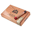 Arturo Fuente Anejo 46 Box of 25