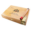 Arturo Fuente Anejo 49 Box of 25