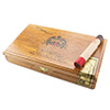 Arturo Fuente Anejo 50 Box of 25