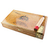 Arturo Fuente Anejo 55 Box of 25