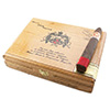 Arturo Fuente Anejo Shark 77 Box of 20
