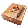 Arturo Fuente Hemingway Classic Sun Grown Cigars