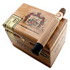 Arturo Fuente Flor Fina 858 Sun Grown Cigars