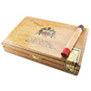 Arturo Fuente Anejo 60 Box of 25