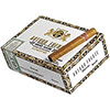 Arturo Fuente Brevas Royale Natural Cigars