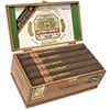 Arturo Fuente Canones Cigars 5 Packs