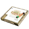 Arturo Fuente Chateau Fuente Cigars 5 Packs