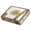 Arturo Fuente Churchill Cigars