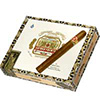 Arturo Fuente Churchill Natural Cigars