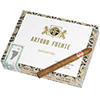 Arturo Fuente Curly Head Deluxe Natural Cigars