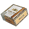 Arturo Fuente Curly Head Cigars 5 Packs