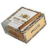 Arturo Fuente Curly Head Claro Cigars