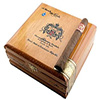 Don Carlos No.3 Cigars