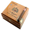 Don Carlos No.4 Cigars