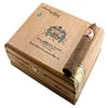 Arturo Fuente Don Carlos Cigars 5 Packs