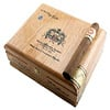 Don Carlos Double Robusto Cigars