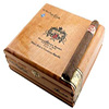 Don Carlos Presidente Cigars