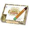 Arturo Fuente Double Chateau Cigars 5 Packs