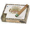 Arturo Fuente Double Chateau Natural Cigars