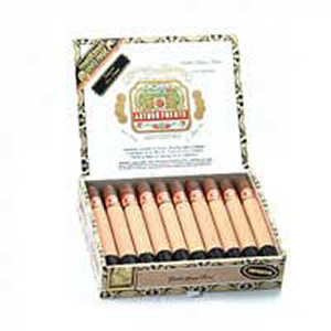 Arturo Fuente Double Chateau Natural Sun Grown Cigars