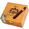 Arturo Fuente Exquistos Cigars 5 Packs