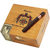 Arturo Fuente Exquisitos Cigars