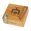 Arturo Fuente Exquisitos Natural Cigars