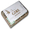 Arturo Fuente Brevas It's a Girl Cigars Box of 25