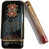 Opus X Perfecxion X 3 Pack Tin