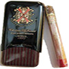 Opus X Reserva D'Chateau 3 Pack Tin