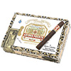 Arturo Fuente Rothchilds Cigars 5 Packs