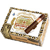Arturo Fuente Rothchilds Cigars