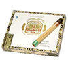 Arturo Fuente Royal Salute Cigars 5 Packs