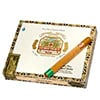 Arturo Fuente Royal Salute Natural Cigars