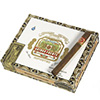 Arturo Fuente Spanish Lonsdale Cigars 5 Packs