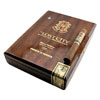 Opus X Lost City Double Robusto Cigars Box