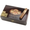 Casa Cuba Doble Cinco 5 Pack