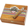 Ashton Cabinet Selection Cigars