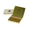 Ashton Classic Esquire Cigarillos