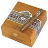 Ashton Heritage Puro Sol Churchill Cigars